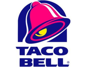 Win a $25 Taco Bell Gift Card