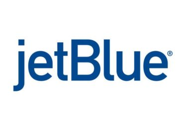 ELLEN JetBlue! Sweepstakes