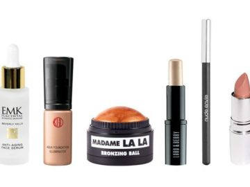 EXTRA GreatBeauty.com Gift Bag Sweepstakes