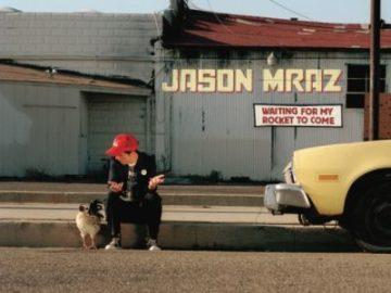 Topsify Jason Mraz San Diego Sweepstakes