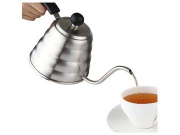 Win a Tea Kettle