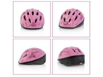 Win a Cute Kid Helmet