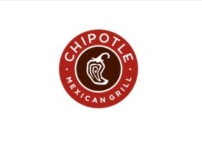 Chipotle Boorito Sweepstakes