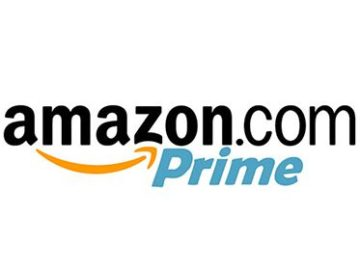 Dealmaxx Amazon Prime Membership Giveaway
