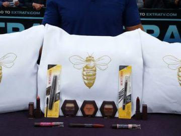 EXTRA Burt's Bees Gift Bag Sweepstakes
