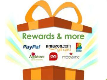 Make Money Online – Join MySurvey