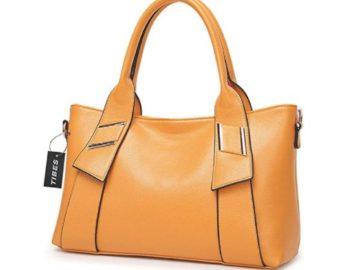 Win a Beautiful Fashion Handbag!