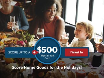Quicken Loans Winter Giveaway Sweepstakes