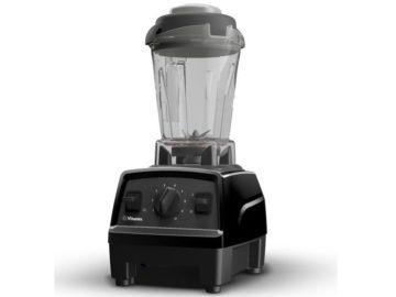 Win a Vitamix Explorian Series E310 Blender