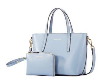 Win an Elegant Fashion Handbag!