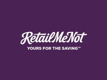 Win a $50 RetailMeNot.com Gift Card