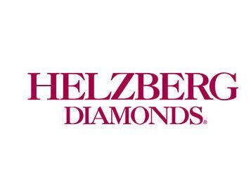 Win a $300 Helzberg Diamonds Gift Card