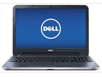 Win a Dell Inspiron 15 High Performance Touchscreen Laptop
