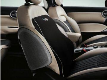 INSTANTLY WIN A Feagar Breathable Ergonomic Car Seat Cushion