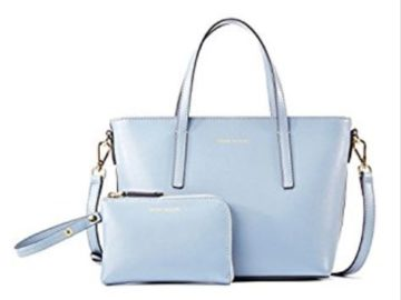 Win a Beautiful Fashion Handbag!
