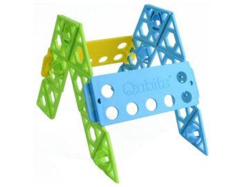 Win a 42 Piece STEM Building Sets