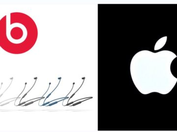Win a $500 Apple Store Gift Card and BeatsX Headphones