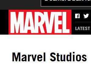 Marvel Studios 10 Year Anniversary Sweepstakes (Twitter/Instagram)