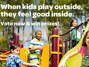 Win a $100 Target Gift Card and Culturelle Kids Chewables