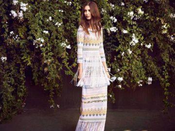 Rachel Zoe's Spring Wardrobe Refresh Giveaway
