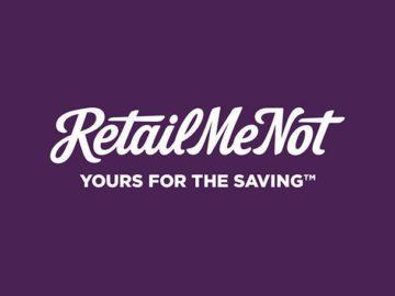 Win a $100 RetailMeNot.com Gift Card