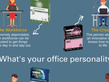 Win a $500 Visa e-Gift Card (Facebook)