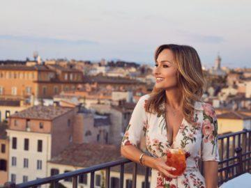 Giada's Italy Sweepstakes
