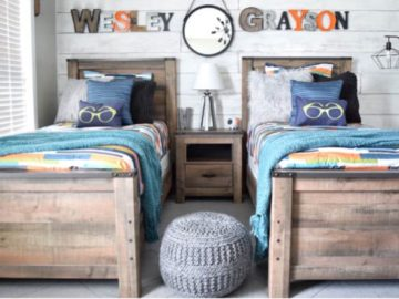 Ashley Homestore 2018 Pick and Play Sweepstakes