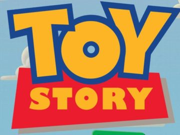 Box Lunch Toy Story Play Big Sweepstakes