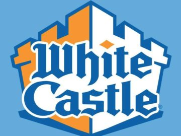 White Castle 2018 National Hamburger Month Giveaway (Quikly)