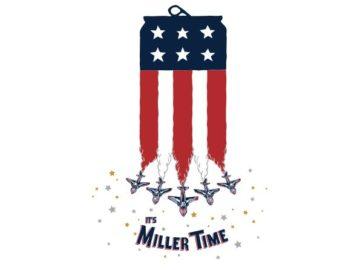 Miller Lite Summer 2018 Instant Win Game