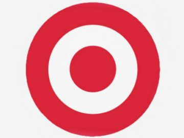 Win a $100 Target e-Gift Card