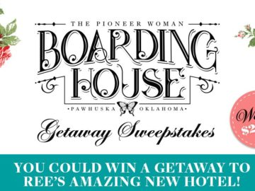 Free sweepstakes 2018 womens day 2018