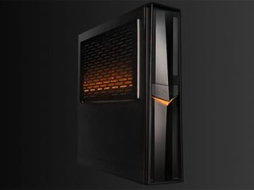 Win an Ironside Computer IMP Ultra PC
