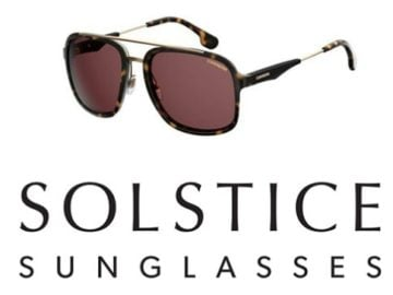 c4e03b5ee66 Win a  300 Solstice Sunglasses Gift Card!