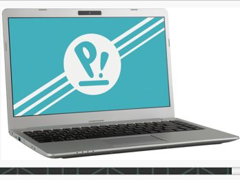 Win a System76 Galago Pro Linux Ultrabook