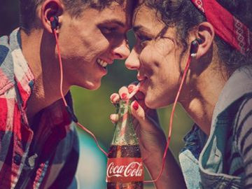 Coke Rewards – Win a $25 Amazon Gift Card!