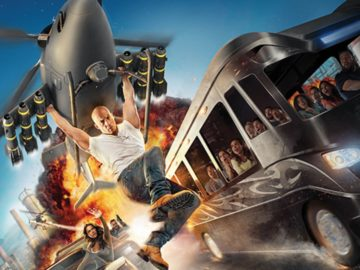 Popular Mechanics Sweepstakes >> Popular Mechanics Universal Orlando Resort Summer Sweepstakes