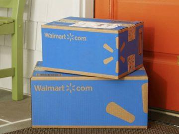 Riviana Cozy Comfort Dishes Walmart Sweepstakes