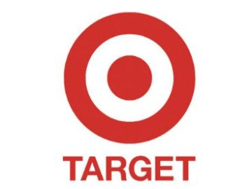 Celsius Target Gift Card Sweepstakes