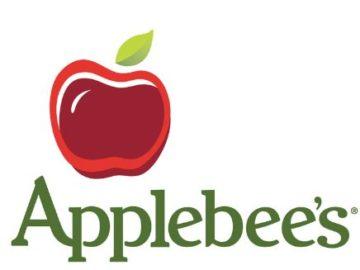 Applebee's Instant Win Giveaway Sweepstakes