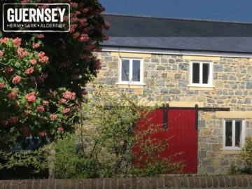 London and Guernsey Sweepstakes