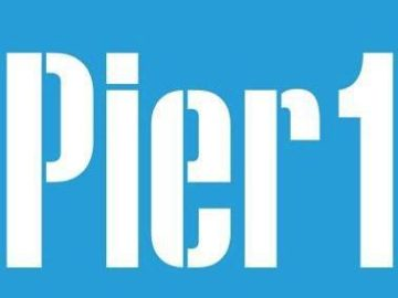 Pier 1 Imports This is Me Contest