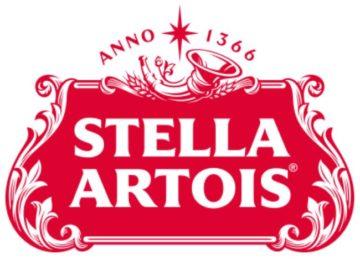 Stella Artois Sundance Flyaway Sweepstakes
