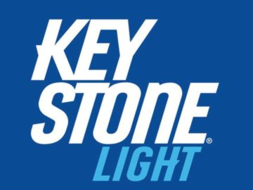 Keystone Light The Hunt Sweepstakes