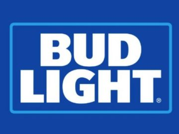 Bud Light Fan Cave Accessories Sweepstakes