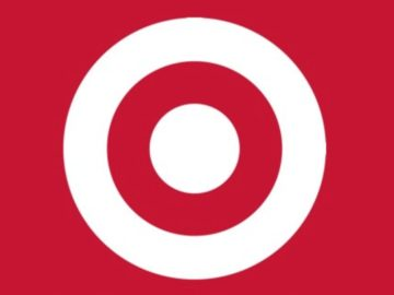 The Beat $100 Target Gift Card Giveaway