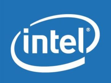 Intel's Complete Your Perfect Workspace Sweepstakes