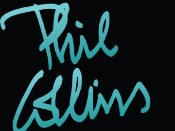 Phil Collins Live in Montreal Sweepstakes