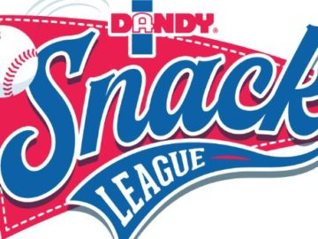 Duda Farm Fresh Foods Snack League Sweepstakes